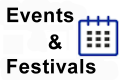 Kangaroo Island Events and Festivals Directory